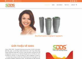 s-dds.com
