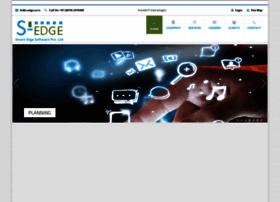 s-edge.co.in