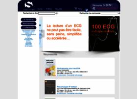 s-editions.com