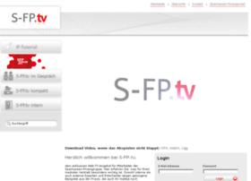 s-fp.tv