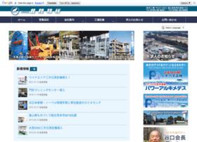 s-hokuriku.com
