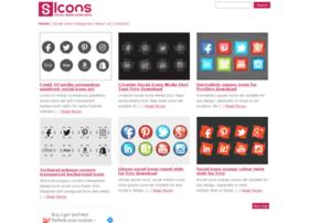 s-icons.com