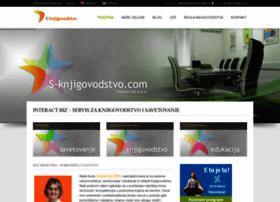 s-knjigovodstvo.com