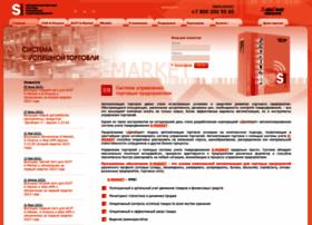 s-market.ru