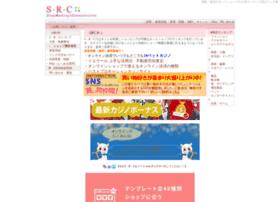 s-r-c.jp