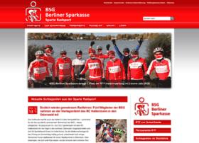 s-radsport-berlin.de