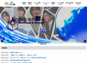 s-science.co.jp
