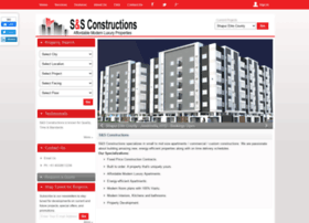 s-sconstructions.com