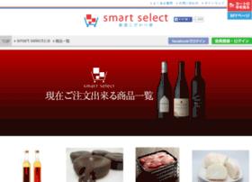 s-select.com