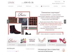 s-shoes.ru