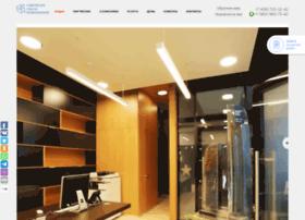 s-str.ru