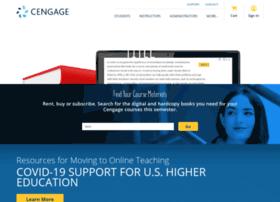 s-www.cengage.com