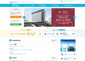 s-yumenavi.com