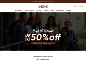 s-zone.co