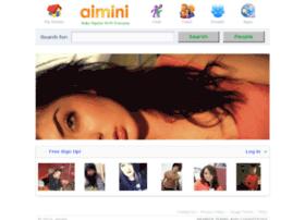 s.aimini.net