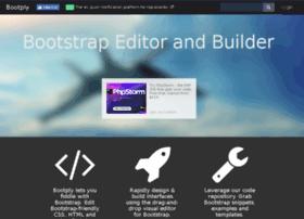 s.bootply.com