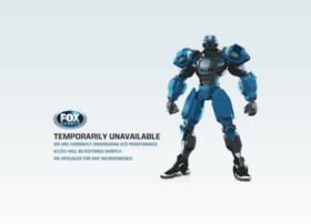 s.foxsports.com