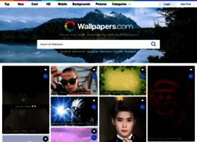 s.fwallpapers.com