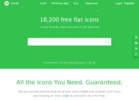s.icons8.com