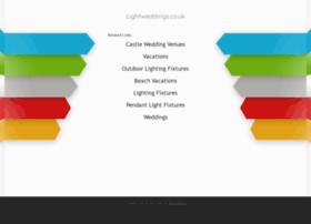 s.lightweddings.co.uk