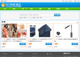 s.manzuo.com