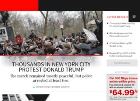 s.newsweek.com