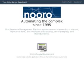 s.nooro.com