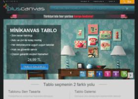 s.pluscanvas.com