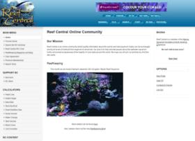 s.reefcentral.com