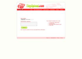 s000.tinyupload.com