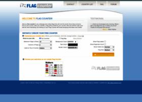 s02.flagcounter.com
