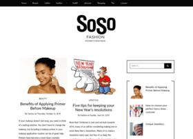 s0s0.com