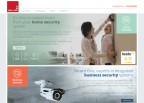 s1-alarm-systems.co.uk