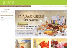 s1-yata.hkgsr.com