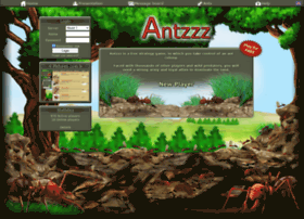 s1.antzzz.org