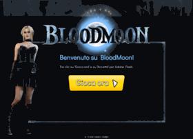 s1.bloodmoon.it