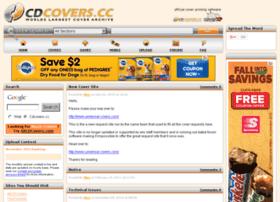 s1.cdcovers.cc