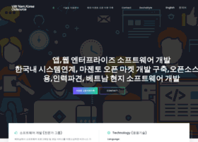 s1.dramastyle.com