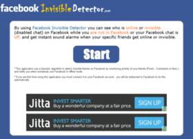 s1.facebookinvisibledetector.com
