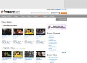 s1.fropper.com