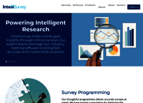 s1.intellisurvey.com