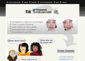s1.pasamelasfotos.com
