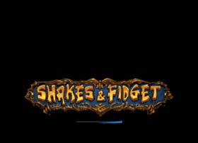 s1.sfgame.com.pt