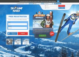 s1.skijumpmania.com
