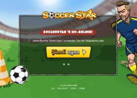 s1.soccerstar.web.tr