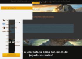 s1.travian.com.ar