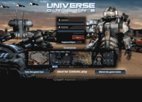 s1.universe-online.net
