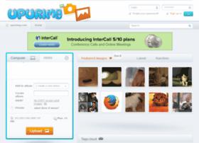 s1.upurimg.com