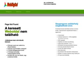 s1.webdigital.hu