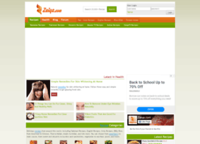 s1.zaiqa.com